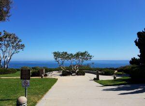Contact Crescent Bay Point Park Laguna Beach California